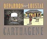 Magnum Photos Beaux Livres - Carthagène (édition spéciale)