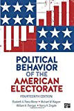 Political Behavior of the American Electorate (NULL)