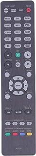 リモコンRC-1228適合機種DENON AVR-S640H S650H S730H S740H S750H S900W S920W S930H S940H S950H X1400H X1500H X1600H X2100W X2200W X2300W X2400H X2500H X2600H X3100W X3200W X3300W X3400H X3500H X3600H