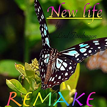 New Life (Remake)