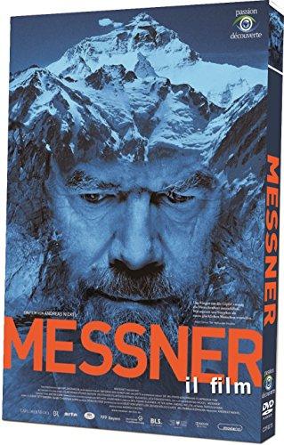 Messner, le film