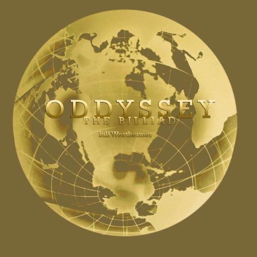 Oddyssey: The Billiad