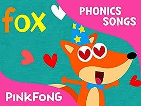 Fox's Boxes