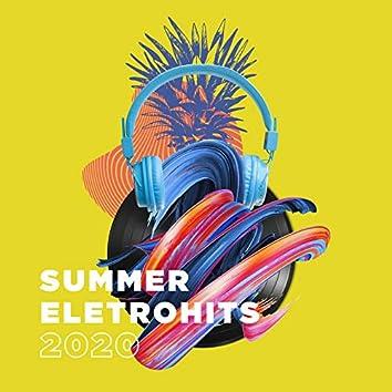 Summer Eletrohits 2020