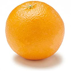 Cara Cara Navel Orange, One Medium