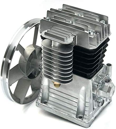 Top 10 Best 3hp air compressor