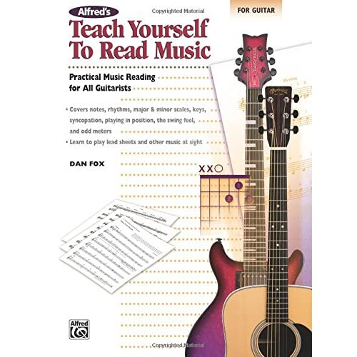 Learn To Read Music Howard Shanet Pdf