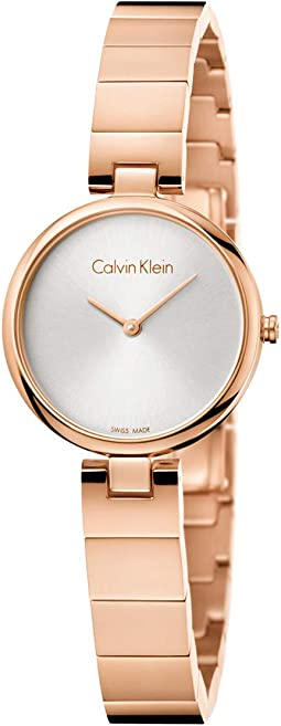 Authentic Watch - K8G23646