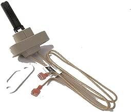 teledyne laars heater parts