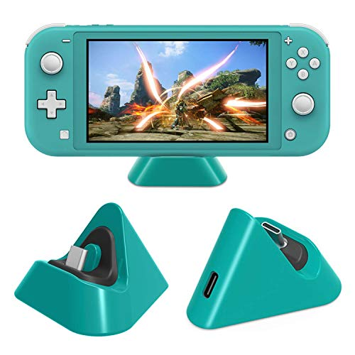 Base Nintendo Switch marca Alomia