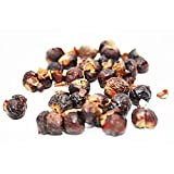 Eco Natural Products 100% Indian Washing Soap Nuts 1kg Use for Laundry, Dishwasher, Garden.