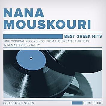 Best Greek Hits
