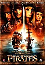 Pirates (R-Rated Version) by Digital Playground / Adam Eve / Mti Home Video