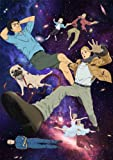 宇宙兄弟 Blu-ray DISC BOX 2nd year 7...[Blu-ray/ブルーレイ]