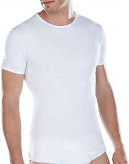 5b879e803a Amazon.it: t shirt uomo intimo - Liabel: Abbigliamento