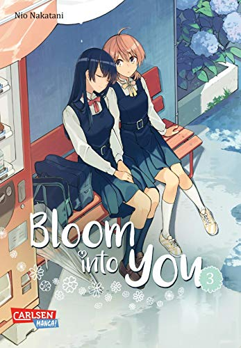 Bloom into you 3 (3)