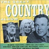 Great Country Album