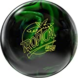 Storm Tropical Storm / Breeze Bowling Ball Review 9