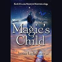 Magic's Child's image