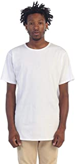 Best curved t shirt Reviews