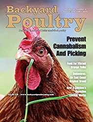 Homesteading Magazine Recommendations