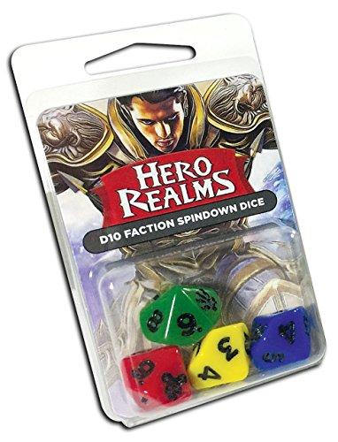 Legion Supplies Her903 Accessories