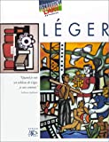Léger, 1881-1955