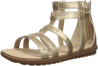 Best gold sandals size 13 Reviews