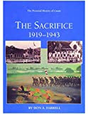 The Sacrifice of Guam 1919-1943: The Pictorial History of Guam