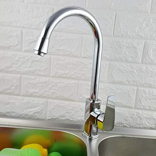 sakkdaull Keuken koude schotel wastafel sanitair badkamer warme en koude kraan keukenkraan