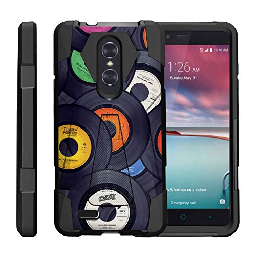 Top zte zmax pro case otter box for girls for 2020