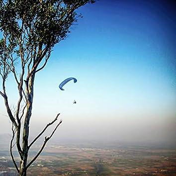 Moonu Wind Beats