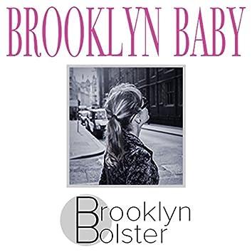 Brooklyn Baby