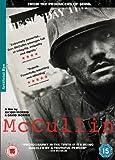 McCullin (2012) [ Origen UK, Ningun Idioma Espanol ]