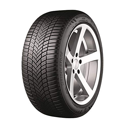 Bridgestone A005 Weather Control XL FSL M+S - 245/40R19 98Y - Pneumatico 4 stagioni