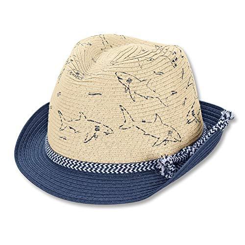 Sterntaler Jungen Hut