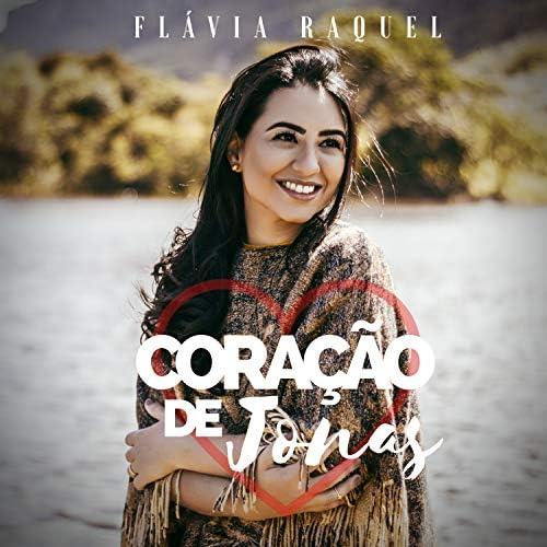 Flávia Raquel