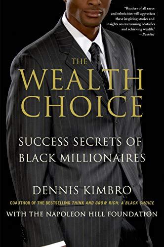 Wealth Choice
