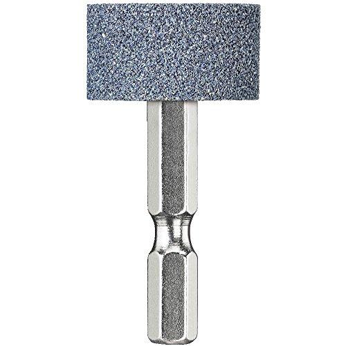 DEWALT DWA4972 Aluminum Oxide 1' x 1/2' Hp Grinding Pt