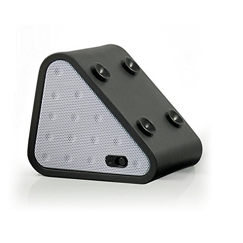 Leotec Leotec Mini Bluetooth Speaker (+ Line IN) Green with ...