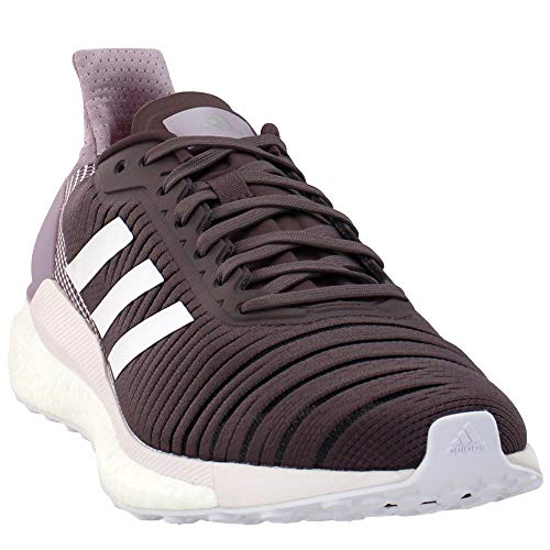 adidas Solar Glide 19 Shoes Women's