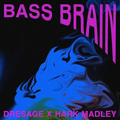 Dresage & Hark Madley