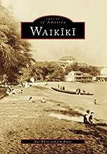 Waikiki (HI) (Images of America)