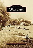 Waikiki (Images of America)