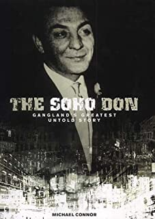 The Soho Don