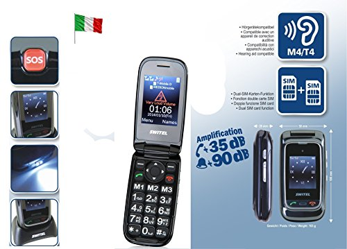 telefono-cellulare-switel-m270-senior-phone-dual-s