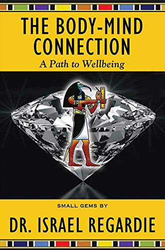 The Body-Mind Connection: A Path to Wellbeing (Small Gems) (English Edition)