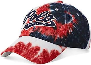 قبعة بولو رالف لورين الكلاسيكية للرجال