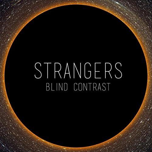 Blind Contrast