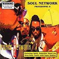 Soul Network Program 2